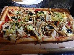 icook Italian Gastronomia