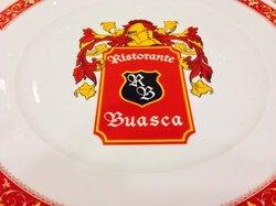 Ristorante Buasca