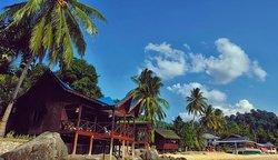 Tioman Island (79197883)