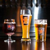 Beerodrom