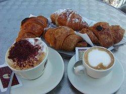 Caffe Varchi