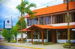 Piçarras Hotel