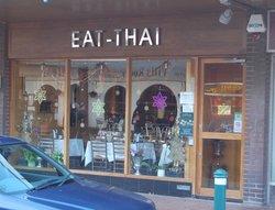 Eat Thai - Egham
