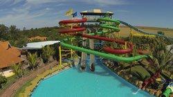 Ody Park Aquatico