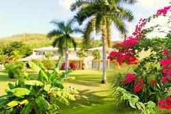 Karibea Residence Caribia Hotel Martinique
