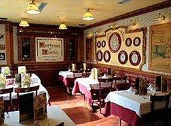 La Tagliatella CC Les Glories - Restaurante italiano en Barcelona