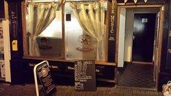 Cowes Ale House