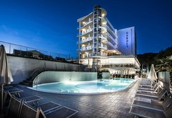 Hotel Garden Pinarella