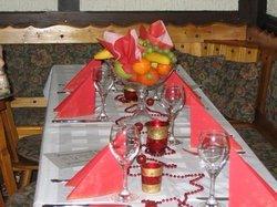 Restaurant Danai