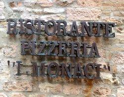 Ristorante Pizzeria I Monaci