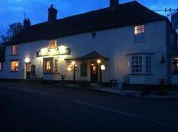 The Catash Inn