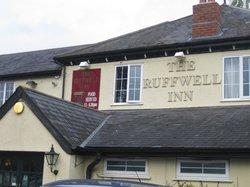 Ruffwell Inn