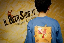 IlBeerShop.it - Genova