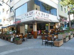 Cabare Restaurant