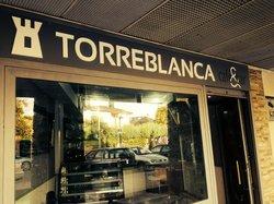 Cafe & Bar Torreblanca