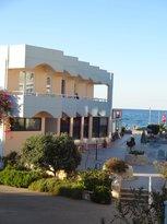 Kathrin Beach Hotel