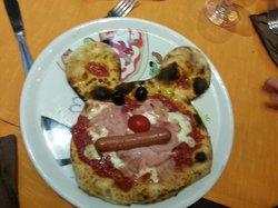 Pizzeria Gabibbo
