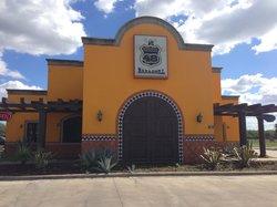 Hiway 48 Bar & Grill