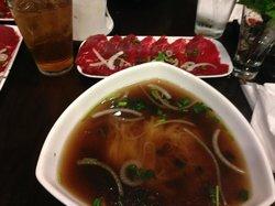 Pho Appetit