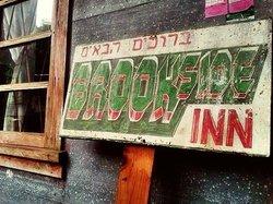 Randy's Brookside Inn