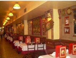 imagen La Tagliatella - Granollers en Granollers
