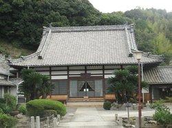 Hodaji Temple