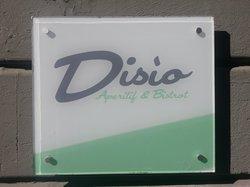 Disio