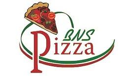 Pizza Bite'n'slice