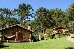 Refugio Mantiqueira