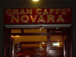 Gran Caffe' Novara