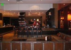 d.vino Italian Food and Wine Bar