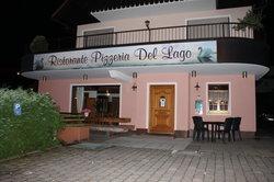 Ristorante Pizzeria Del Lago