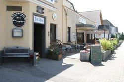 Gasthaus Zum Horn