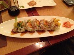 Sushi Cocoro