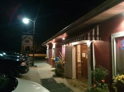 Stony Lake Inn