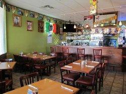 El Torazo Mexican Restaurant