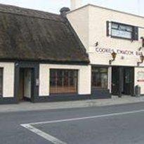 Cookes Thatch Pub