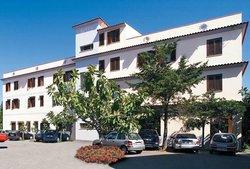 Hotel Turium