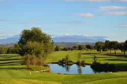 Club De Golf TorreMirona