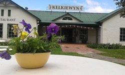 Kelkiewyn Cafe
