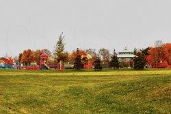 Mackenzie Glen District Park