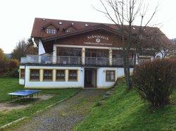 Panoramahotel Schwarzeck
