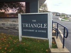 Triangle Restaurant