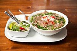 Hai Nam Vietnamese Bistro & Pho Bar