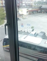 Wan Loong Hotel