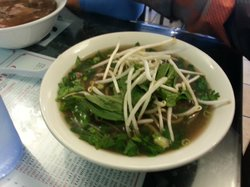 Best of Pho