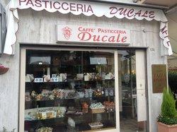 Caffe Pasticceria Ducale