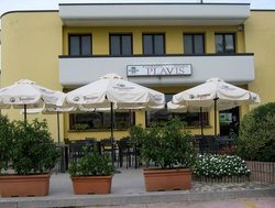 Plavis - Pizzeria Ristorante