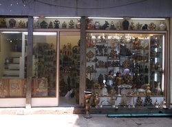 Banaras toy museum