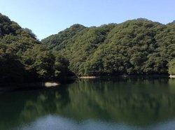Shin-Kobe Trail
